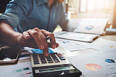 financieel advies heerhugowaard